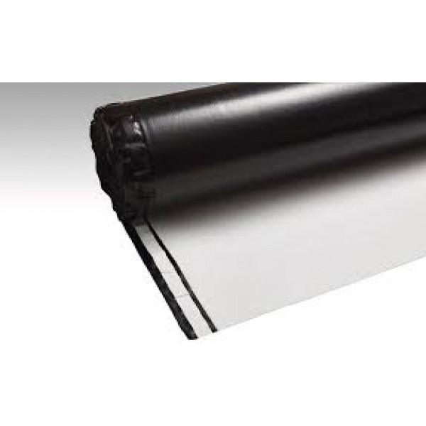Ondervloer Duo Guard 2mm