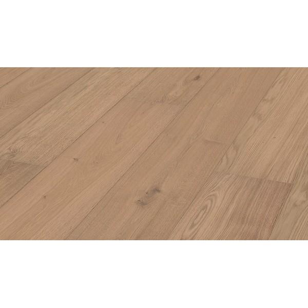 Natural creme oak