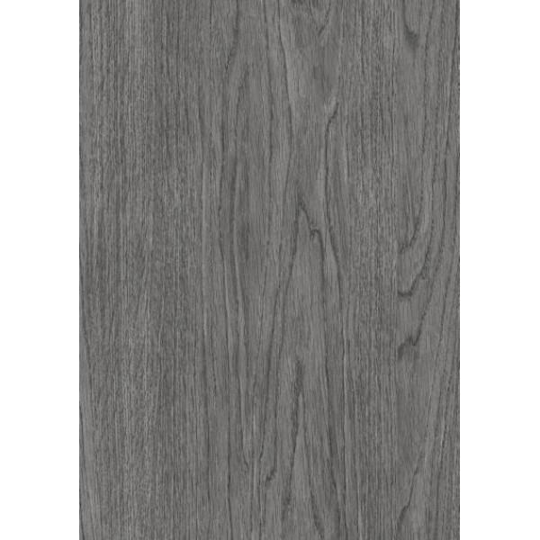 Original Moonlight oak