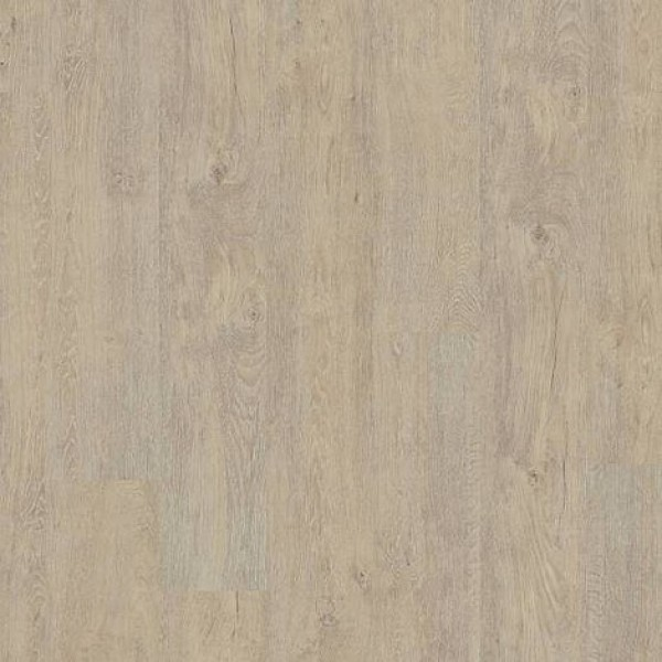 HD Sparwood oak