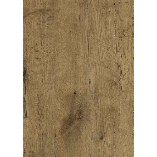 Original Havana oak