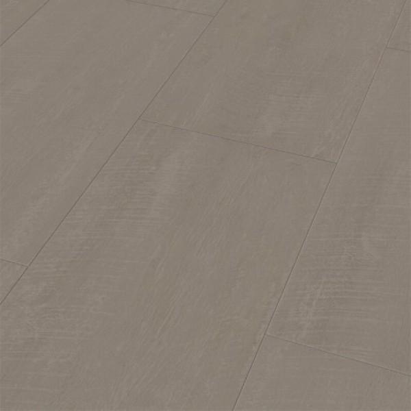 NB 400 Rustic steengrijs