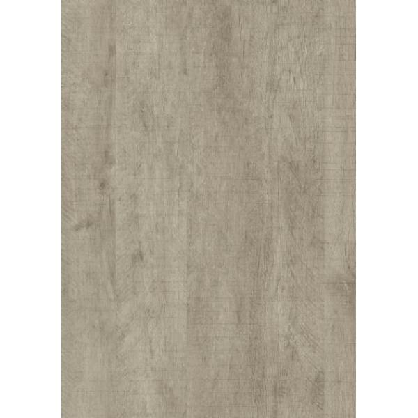 Original Loft oak