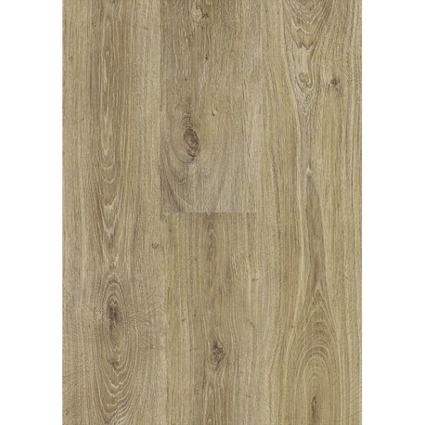 Original Vendome oak