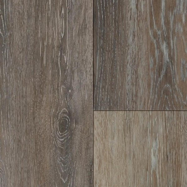 Plus tiles Alabaster oak