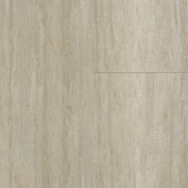 Plus tiles Ankara Travertine