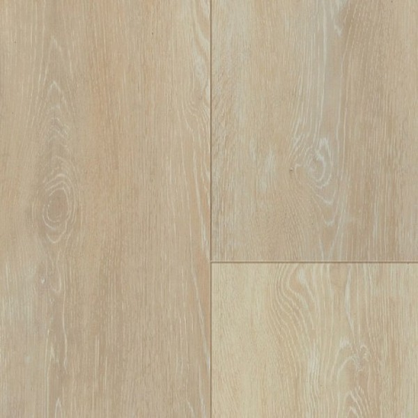 Plus tiles Ivory Coast oak