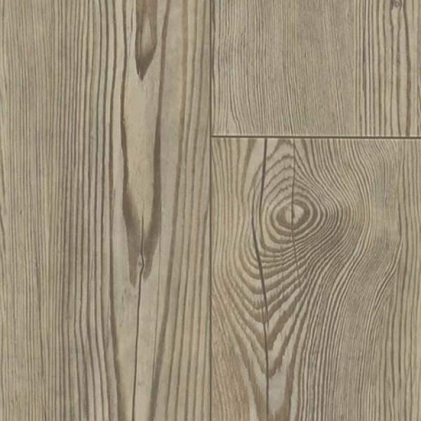 Plus tiles Corvallis pine