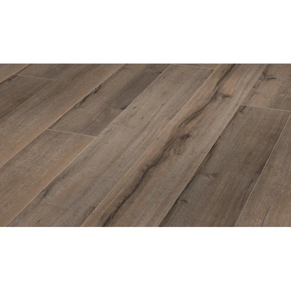 DD 300 Eik oud hout leemgrijs 6941