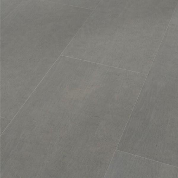 NB 400 Carya betongrijs