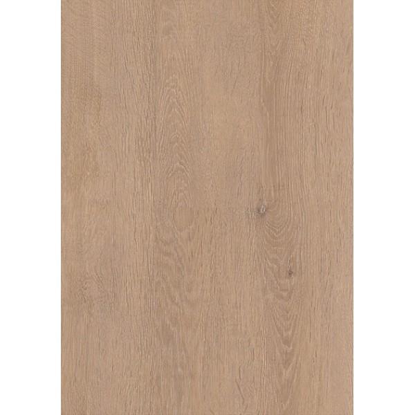 Original Lounge oak