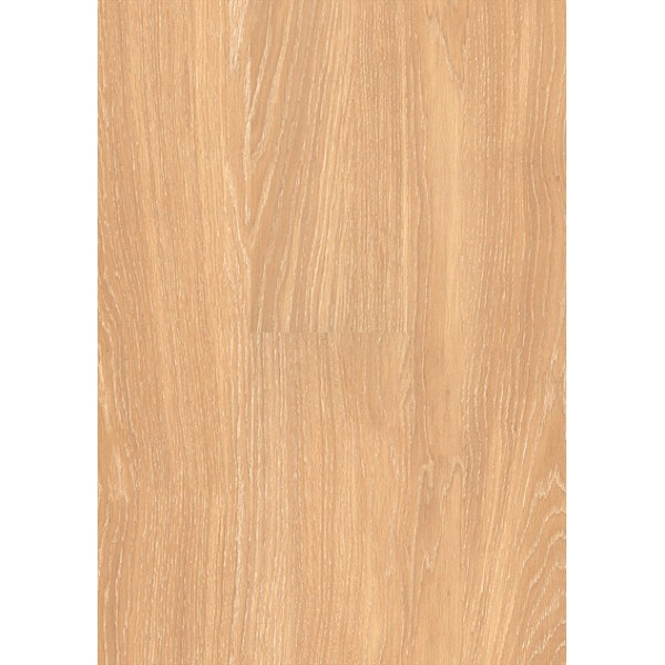Original Limed oak