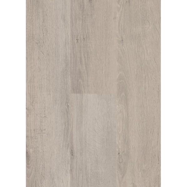 Original Oak grey