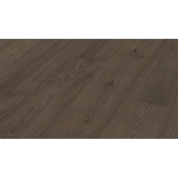 Natural Titanium oak