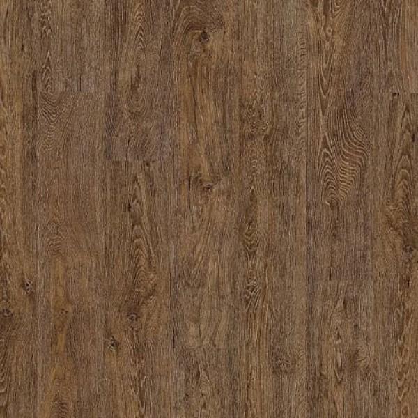 HD Jasper oak