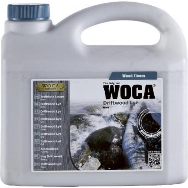 DRIFTWOOD LYE GRIJS 2.5 liter