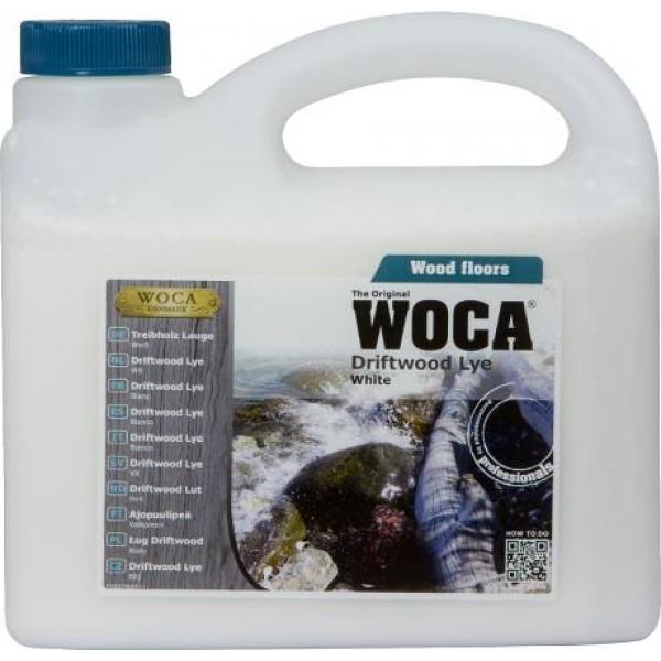 DRIFTWOOD LYE WIT 2.5 liter
