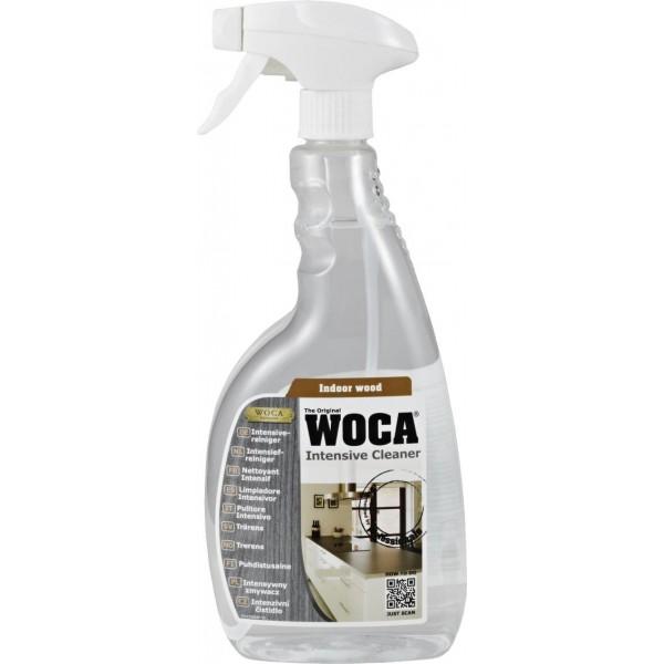 INTENSIEFREINIGER- 750 ml in spray