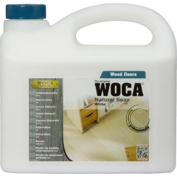 NATUURZEEP Extra Wit - 3,0 liter