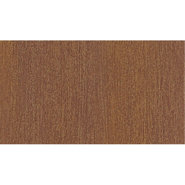 Nova SP 300 Roest-metallic 4077