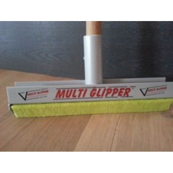 Multiglipper