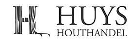 Huys Houthandel